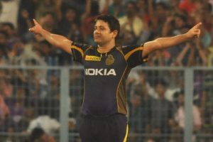 IPL Playoffs: All-round KKR see off Royals to make Qualifiers 2