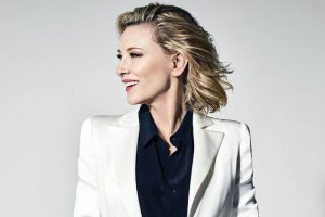 Birthday special: 10 interesting facts you may not know about Cate Blanchett