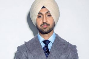 It has been challenging: Diljit Dosanjh on Soorma