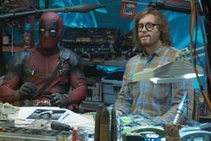 Deadpool 2 emerges victorious in India, collects Rs 33.40 cr in opening weekend