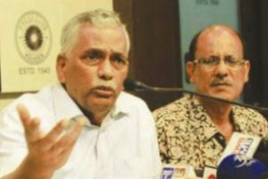 No difference between Modi and Mamata: Biswas