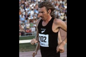 Former running great Dick Quax dies aged 70