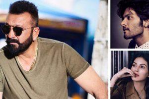 Ali, Amyra to star alongside Sanjay Dutt in Hindi remake of Prasthanam