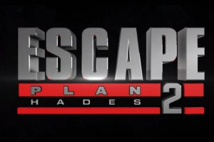 Escape Plan 2 (2018 Movie) Trailer