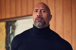 Birthday special: 10 Interesting facts about Dwayne The Rock Johnson