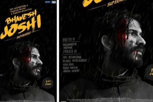 Harshvardhan Kapoor's Bhavesh Joshi gets new release date