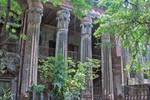 Kolkata's oldies need a hand