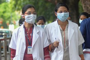 Nipah: Re-opening of schools, colleges in Kozhikode postponed to 12 June