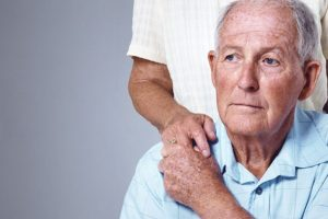 Unfair treatment at workplace affects elderly more