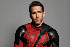 Don't know whether there would be 'Deadpool 3': Ryan Reynolds