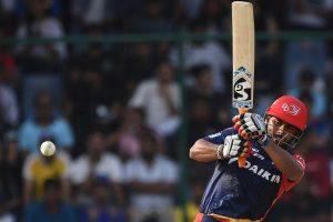 IPL 2018 | DD vs MI, match 55: Stats review