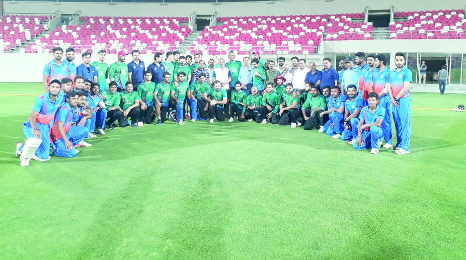 T-20 match, Dehradun, Afghanistan cricket team, Uttarakhand