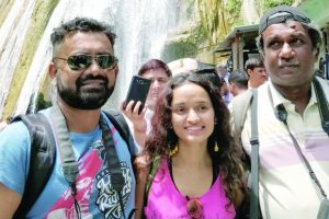 Using travel bloggers to promote destinations in Uttarakhand