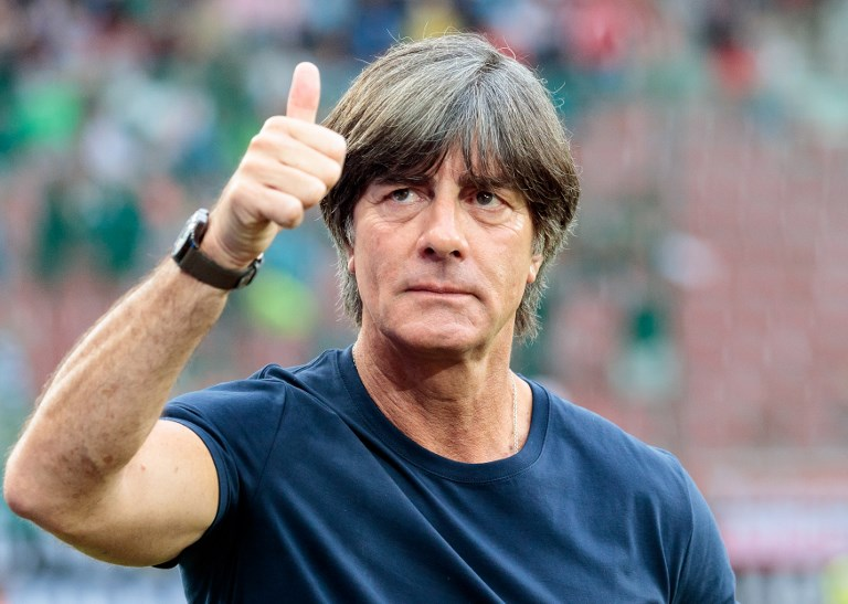 Joachim Loew, Germany Football, Germany Squad, 2018 FIFA World Cup, FIFA World Cup 2018