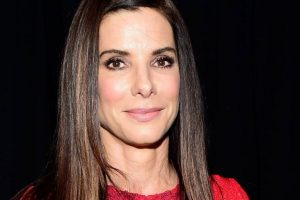 Sandra Bullock says she was afraid of Harvey Weinstein