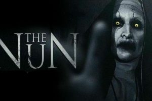 The Nun to release on September 7 in India