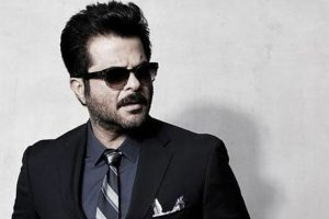 Fanney Khan would be incomplete without Divya Dutta: Anil Kapoor