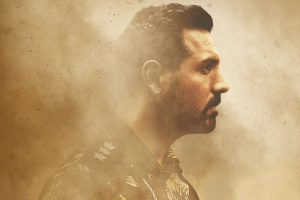John Abraham's Parmanu is unstoppable, collects Rs 57.60 cr
