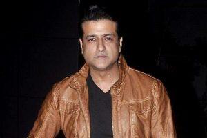 Bombay high court quashes FIR against Armaan Kohli