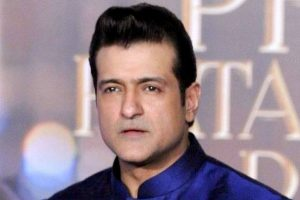 Actor Armaan Kohli arrested for assaulting girlfriend