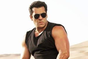 Race 3: A waste of time and money