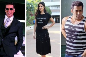 Salman, Akshay, Katrina among Bollywood celebs sued in US