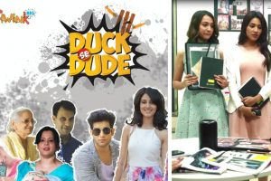 5 youth-based web series to watch this summer