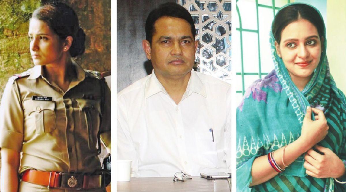 unfair practice, Humayun Kabir, Aaleya, gujarat riots, triple talaq