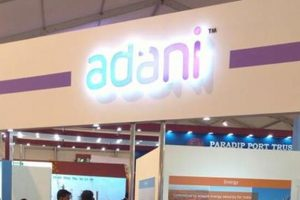 Adani Group acquires 97% stake in Kattupalli Port
