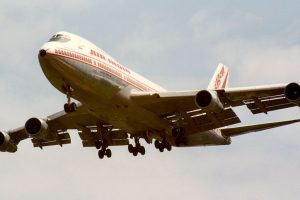 1985 Air India bombing an 'horrific act of malice and destruction': Justin Trudeau