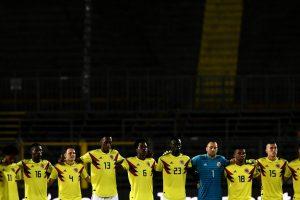 Colombian footballer Alejandro Penaranda killed in gun attack