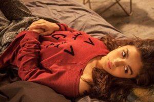 Alia Bhatt gets injured on the sets of Kalank