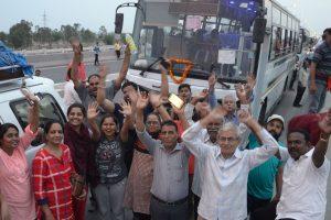 Amarnath pilgrims guests of militants, not targets: Hizbul commander