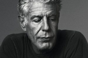 NY launches suicide prevention programme following deaths of Bourdain, Spade