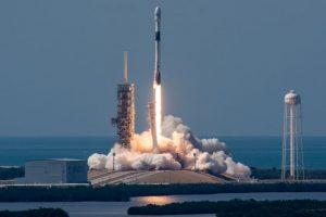 Bangabandhu-2 will be launched before expiry of Bangabandhu-1: PM Sheikh Hasina