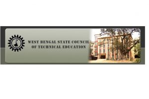 West Bengal WBSCTE JEXPO, VOCLET 2018: Results to be declared today   Check webscte.co.in