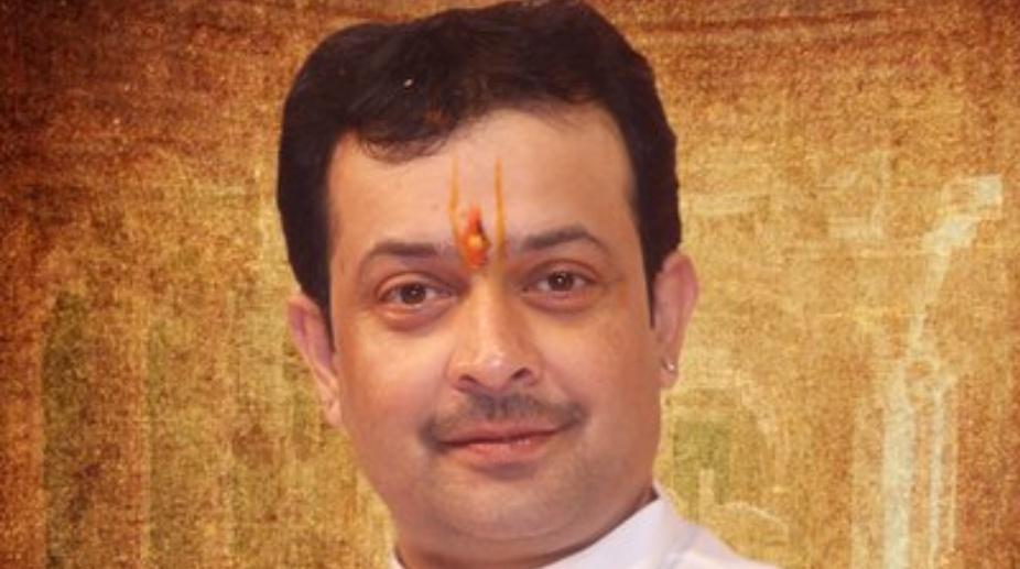 Bhayyu Maharaj, Spiritual guru, Madhya Pradesh, godman, Bhayyu Maharaj death, Bhayyu Maharaj suicide