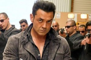 There was a lot of negativity around Race 3 even before release: Bobby Deol