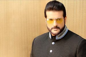 Armaan Kohli booked under Section 356 for assaulting live-in partner