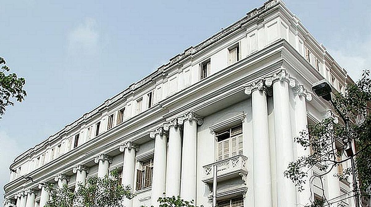 University Grants Commission, Calcutta University, drawing courses, learning