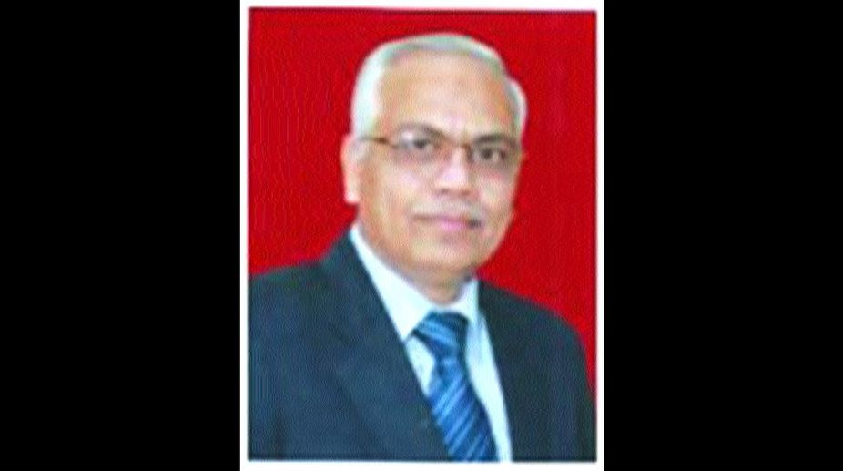 India, Central Water Commission, S Masood Hussain, water resources, water storage