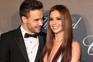 Cheryl to spill beans on rocky relationship with Payne