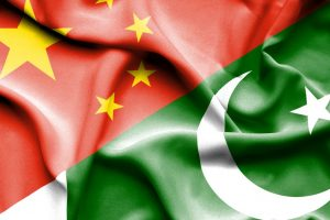 Despite India's strong protest, China, Pakistan start bus service through PoK
