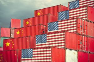 New US tariffs will add more uncertainties to trade war: China