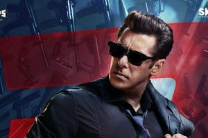 Salman's Race 3 joins Himmatwala, Humshakals in IMDB's list of worst films