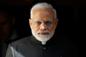 Ahead of PM visit, UP Cabinet nod for Kabir Akademi