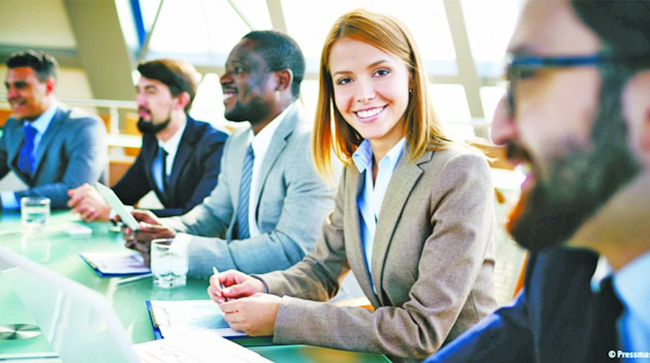 development, executive education, global learning, Business management