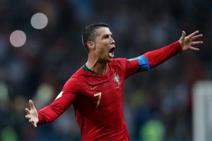 2018 FIFA World Cup | 5 talking points from Portugal vs Spain