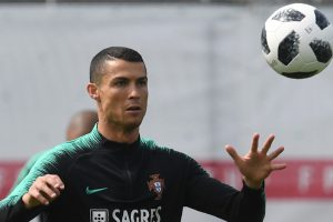 2018 FIFA World Cup | Portugal's preparations disrupted by contract disputes?
