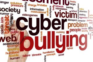 Stop Cyberbullying Day: Encourage netizens to open-up about abuse